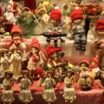 Christkindlesmarkt in Biberach an der Riß - Foto ivk
