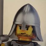 Lego - Schau mer mal - Foto ivk