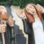 Krippenfiguren Kazmierz-Kowalczyk - Foto ivk
