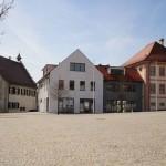 Rathaus Altshausen