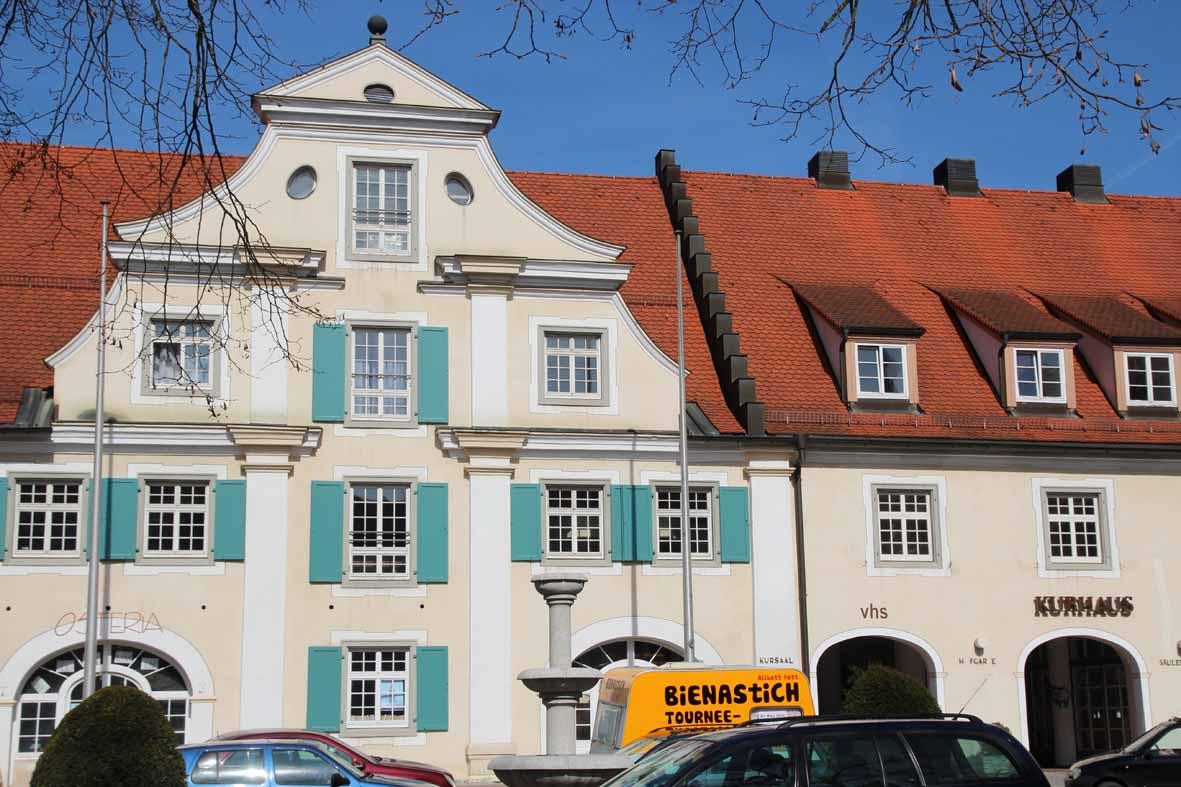 Singler Aulendorf