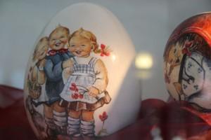 Ostereier-Kunsthandwerk 13 - Foto oberschwaben-welt.de
