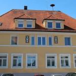 Ummendorf - oberschwaben-welt
