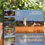 Buchtipp Oberschwaben und Westallgäu - oberschwaben-welt