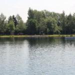 Ummendorfer Badesee 2 - oberschwaben-welt