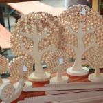 Klostermarkt Jordanbad und in der Sinnwelt