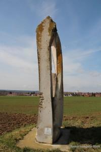Skulptur-07b - Foto ivk