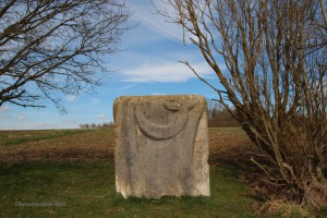 Skulptur-11 - Foto ivk