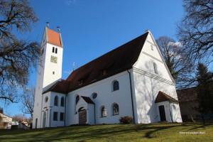 Michaelskirche-Wain-1