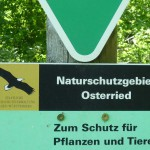 Osterried (16)