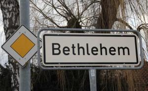 Wain-Bethlehem