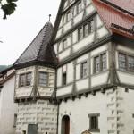 Blaubeuren-03-Kleine-Haus