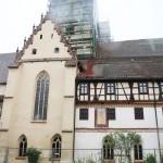 Blaubeuren-06-Klosterkircht