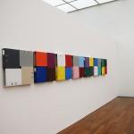 Museum-Ritter-Kunst-03