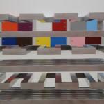 Museum-Ritter-Kunst-04