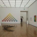 Museum-Ritter-Kunst-07