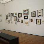 Museum-Ritter-Kunst-08