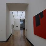 Museum-Ritter-Kunst-09