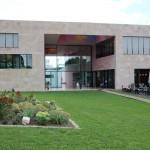 Museum-Ritter-Kunst-10