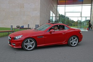 PlacetoBW---Mercedes-SLK-01