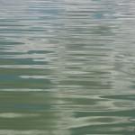Wasser-Spiegel-01
