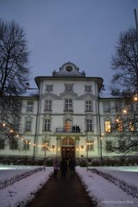 Bad-Wurzach-Schloss-01