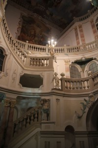 Bad-Wurzach-Schloss-02