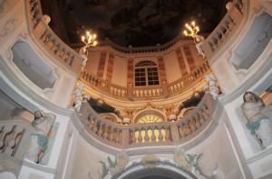Bad-Wurzach-Schloss-06