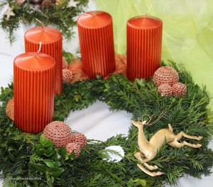 Adventskranz-web-3