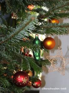 weihnachtsgurke ein neuer brauch. Black Bedroom Furniture Sets. Home Design Ideas