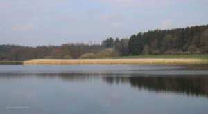 Oberschwaben-07-Holzmuehlew