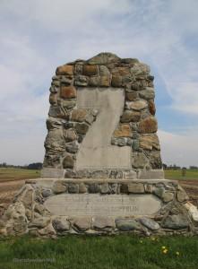 Zeppelin-Denkmal-Fischreute