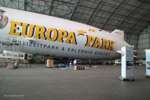 Zeppelin-Hangar-hinterer-Te