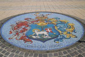 Debrecen-01-Wappen