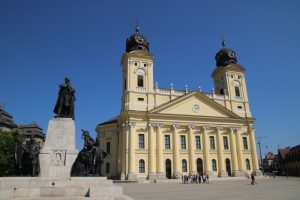 Debrecen-02a-Grosse-Reformie
