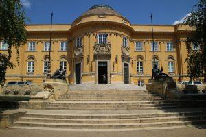 Debrecen-04-Déri-Museum