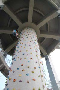 Debrecen-08-Wasserturm