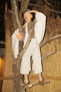 Hirtenmuseum-01-Hortobagy