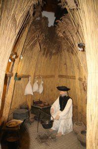 Hirtenmuseum-03-Hortobagy
