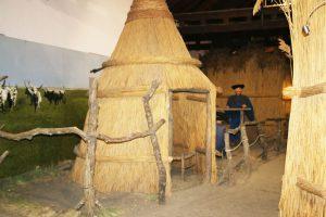 Hirtenmuseum-04-Hortobagy