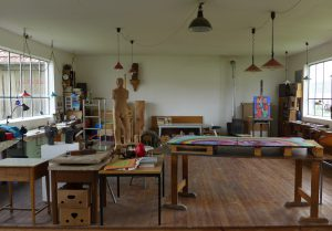 Anwander-Atelier-02