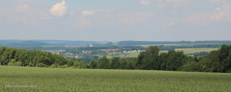Panorama-16-06-07