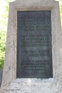 Laupheim-05-Juedischer-Friedhof