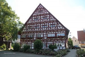 Rief-Haus-Winterstettenstadt 02