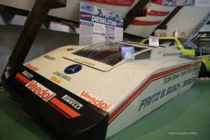 Automuseum-Fritz-B-Busch-01
