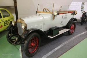 Automuseum-Fritz-B-Busch-02