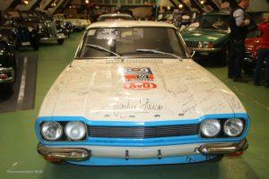 Automuseum-Fritz-B-Busch-03
