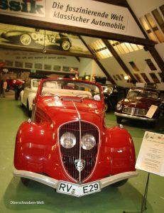 Automuseum-Fritz-B-Busch-04