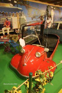 Automuseum-Fritz-B-Busch-07
