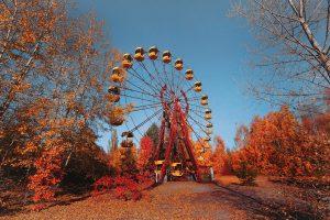 PRfoto_Heiko-Roith_Amusement-Park-Prypjat_2015_Farbfotografie-®-Heiko-Roith-1.jpg